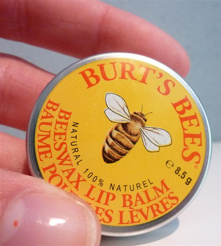 bijenwas de tuinen