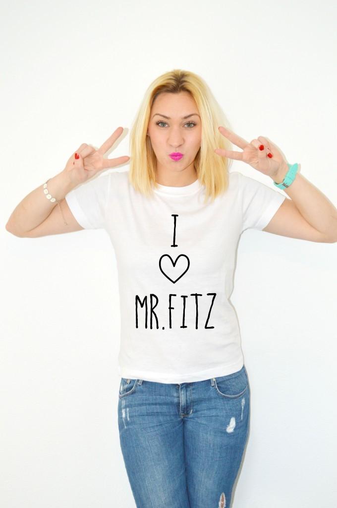 mrfitz2ggg