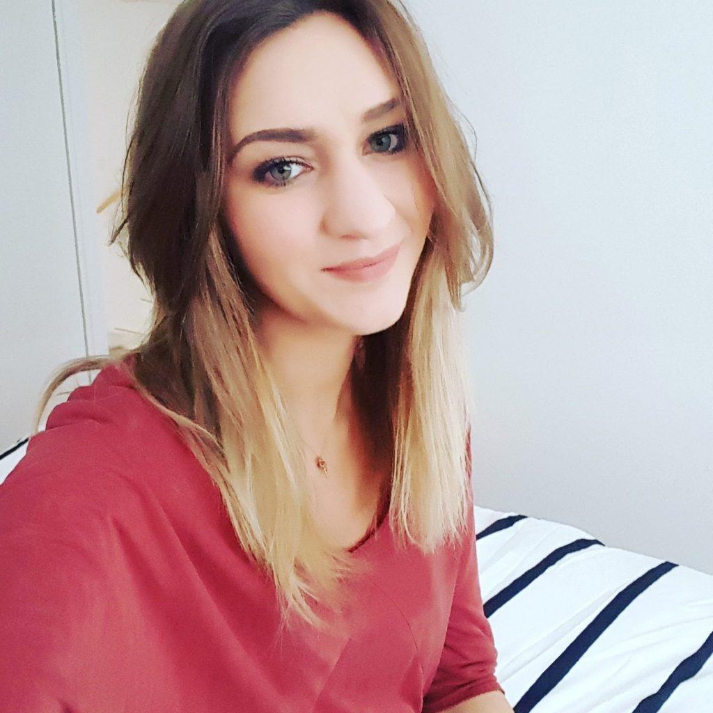 10 x waarom ik geen beautyblogger ben