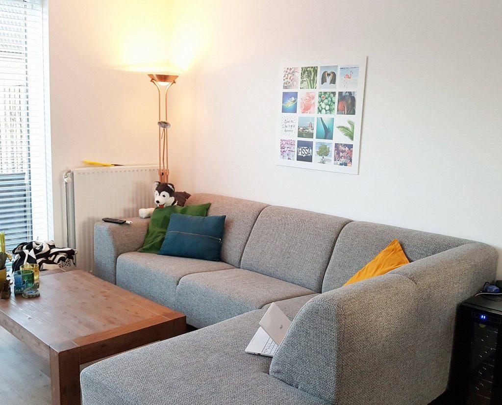 Interieur | Op zoek naar een nieuwe salontafel