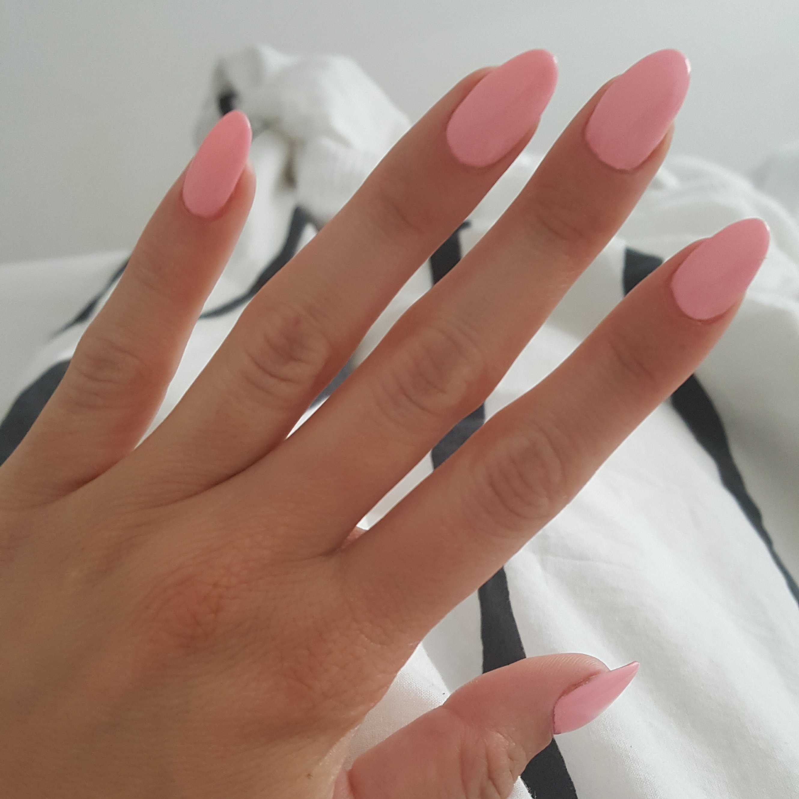 Image result for acryl nagel