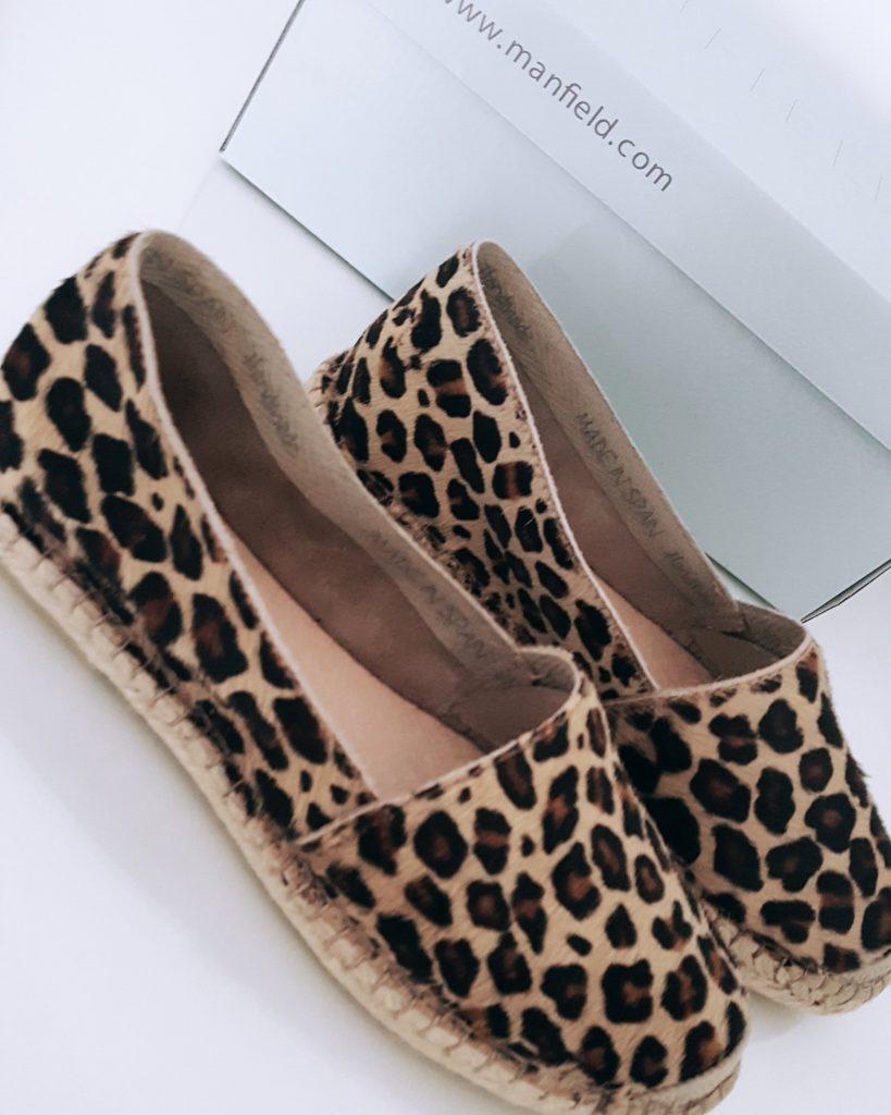 Photo Diary #12 Sushi, nieuwe schoenen & Zwitsal