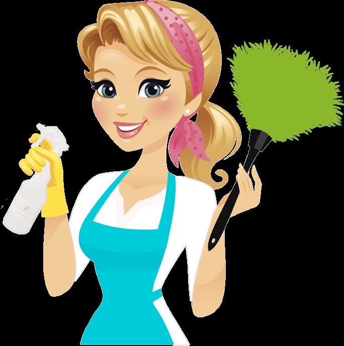 6 x tips om je huis klaar te maken voor het najaar