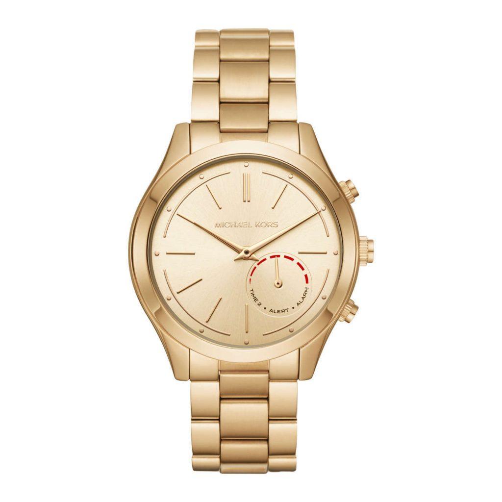 Een smartwatch kopen of niet..?